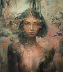 Untitled by JeromeBirti
