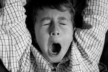 Wanna.Sleep by lordgonz
