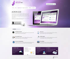 App Store by Creativeacron