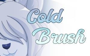ColdBrush's Profile Picture