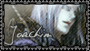 Stamp: Joachim by Gypsy-Rae