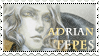Stamp: Adrian Tepes by Gypsy-Rae