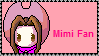 Mimi Stamp by SugerBubbles