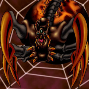 Arachnopathia's Profile Picture