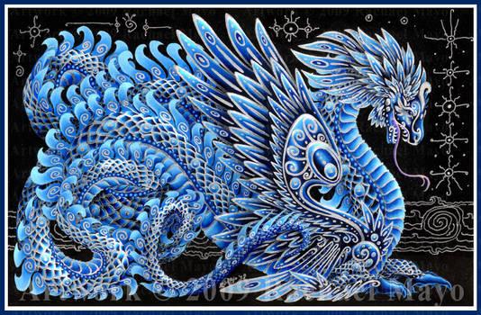 Lapis Lazuli Breeze by rachaelm5