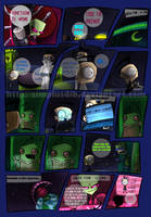 Alienated B-day pg8 by ZimPLUSDib
