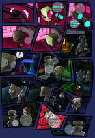 Alienated B-day pg9 by ZimPLUSDib