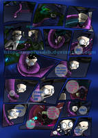 Alienated B-day pg10 by ZimPLUSDib