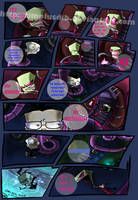 Alienated B-day pg11 by ZimPLUSDib
