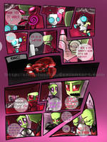 Alienated b-day pg14 by ZimPLUSDib