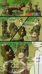 AvalonRage - Page 6 by UNDEAD-FREAK2034