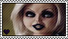 tiffany stamp 02 by CadetCutie