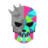 Diamond Skell (Insidious chapter 3 contest) by InkyTheCartoonist