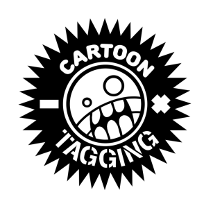 InkyTheCartoonist's Profile Picture
