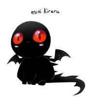 kiruru by kiruru2592
