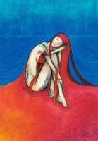 'Dream' by PerezGrau