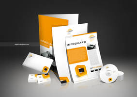 Infoguard Corporate by osey83
