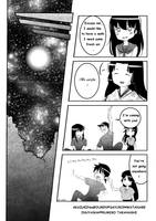 Akazukin no Bouken - ch1~page 13 by sayuri94watanabe