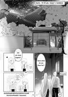 Akazukin no Bouken - ch2~page 4 by sayuri94watanabe