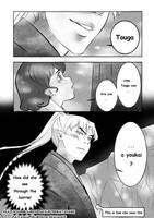 Akazukin no Bouken - ch2~page 7 by sayuri94watanabe
