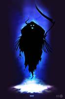 Ghostbusters - Death by DanSchoening