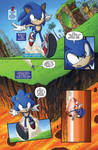 World's Unite Preview Page 2 by DanSchoening