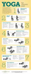Meditation Cushion and Prayer Cushion Tips by Insenceholdersite
