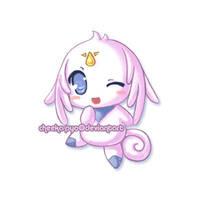 - Ji Ri - by cheeka-pyo