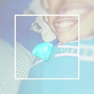 OutLandIshEmpire's Profile Picture