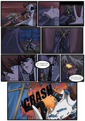 SS2 vol1 pg10 by 4Anime