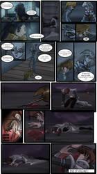 SS2 vol1 pg13 by 4Anime