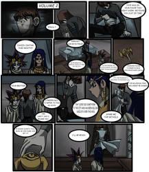 SS2 vol2 pg1 by 4Anime