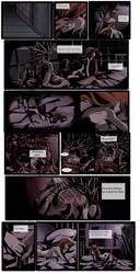 SS2 vol2 pg3 by 4Anime