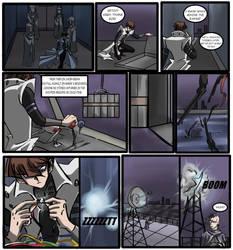 SS2 vol2 pg4 by 4Anime