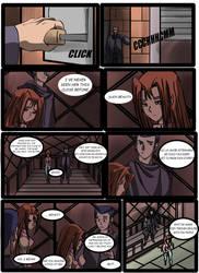 SS2 vol2 pg6 by 4Anime