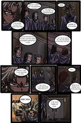 SS2 vol2 pg7 by 4Anime