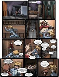 SS2 Vol2 pg9 by 4Anime
