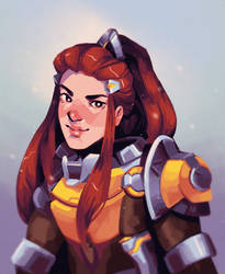 brigitte by inolesco