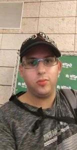 DeadIEnd's Profile Picture