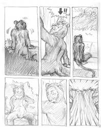 Overprotect Pencil Page 7 by fdrawer