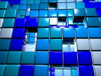 20050225 - God's Tetris by skugga