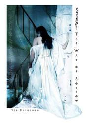 The Way of Sorrow by halaquinn-arcadias