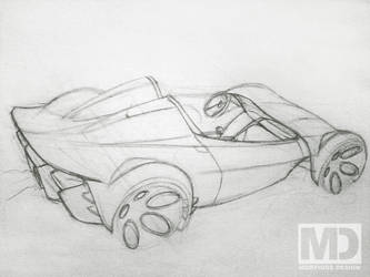 SSC-Concept sketch by Morfiuss