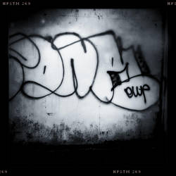 Cheap Graf by s-c-w
