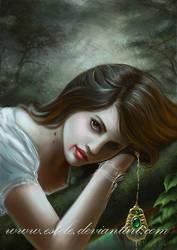 Vampire_WIP by Lanfirka