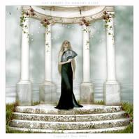 ..Set adrift on memory bliss.. by spiritsighs