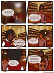 Q-Chapter 9: Game Over by Xadrea