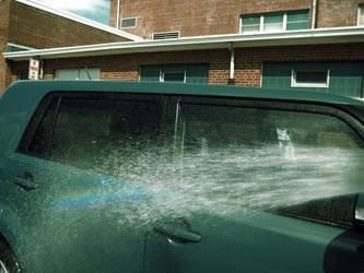 carwash1 by mell0nk0liak