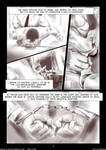 Aims and Methods /Mystrade/ Pg. 2 ENG by IrvinIS