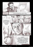 Aims and Methods /Mystrade/ Pg. 3 RUS by IrvinIS